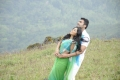 Nandha Poorna @ Vellore Mavattam Movie Pics