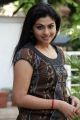 Tamil Actress Nandana Hot Photo Shoot Stills