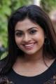 Tamil Actress Nandhana Latest Photo Shoot Stills