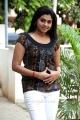 Tamil Actress Nandhana Hot Photo Shoot Stills