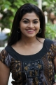 Tamil Actress Nandana Latest Photo Shoot Stills
