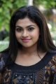 Tamil Actress Nandhana Latest Photo Shoot Stills
