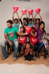 Nandhanam Tamil Movie Stills