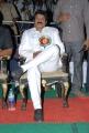 Balakrishna at Nandi Awards 2010 Stills