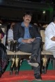 Srikanth at Nandi Awards 2010 Stills