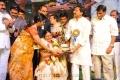 Nandi Awards 2010 Stills