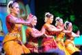 Nandi Awards 2010 Photos