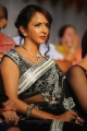 Manchu Lakshmi Prasanna at Nandi Awards 2011 Photos