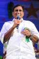 Adi Seshagiri Rao at Nandi Awards 2011 Photos