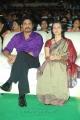 Nagarjuna, Amala at Nandi Awards 2011 Photos