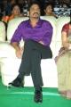 Akkineni Nagarjuna at Nandi Awards 2011 Photos