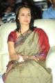 Amala Akkineni at Nandi Awards 2011 Photos