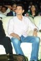 Nandi Awards 2011 Photos
