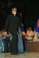 Amitabh Bachchan at Nandi Awards 2011 Photos