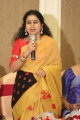 Nandi Awards Committees Press Meet Stills