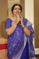 Jeevitha Rajasekhar @ Nandi Awards Committees Press Meet Stills