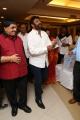 Balakrishna @ Nandi Awards Committees Press Meet Stills