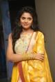 Actress Shravya @ Nandini Nursing Home Audio Launch Stills