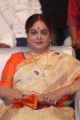Naga Susheela @ Nandini Nursing Home Audio Launch Stills
