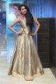 Actress Nitya Naresh @ Nandini Nursing Home Audio Launch Stills