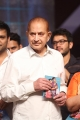 Actor Krishna @ Nandini Nursing Home Audio Launch Stills
