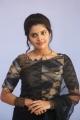 Shravya @ Nandini Nursing Home Audio Success Meet Photos