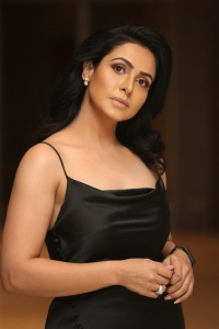 Nandini Rai New Stills @ Aha First Anniversary Celebrations