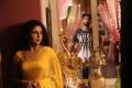 Malavika Wales, Rahul Ravi @ Nandini TV Serial Working Stills