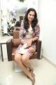 Actress Nandita Images @ Naturals Family Salon Ameerpet