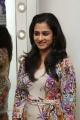 Actress Nandita Images @ Ameerpet Naturals Salon Launch