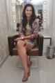 Actress Nanditha Images @ Ameerpet Naturals Salon Launch