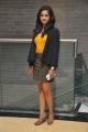 Actress Nandita Hot Images at Big Telugu Entertainment Awards 2013