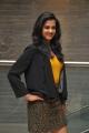 Actress Nanditha Hot Images at Big Telugu Entertainment Awards 2013