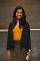 Nanditha at Big Telugu Entertainment Awards 2013 Curtain Raiser