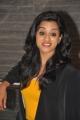 Nandita at Big Telugu Entertainment Awards 2013 Curtain Raiser