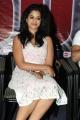 Actress Nandita Photos at Prema Katha Chitram 50 Days Function