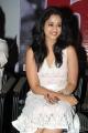 Actress Nandita Photos at PKC 50 Days Function
