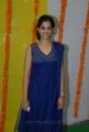 Telugu Actress Nandita at Bus Stop Movie Launch