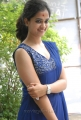 Telugu Actress Nandita Cute Pics
