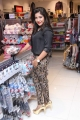 Saakshi Agarwal @ Max Winter Collections Launch Photos