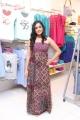 Actress Nandita Launches Max Winter Collections Photos
