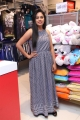Nandita Swetha Launches Max Winter Collections Photos