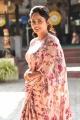 Akshara Movie Actress Nandita Swetha Interview Pictures