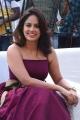 Actress Nandita Photos @ Akshara Song Launch