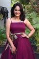 Actress Nandita Swetha Latest Photos @ Akshara Movie Song Launch