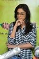 Actress Nandita Swetha Pics @ Ekkadiki Potavu Chinnavada Success Tour