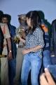 Actress Nandita Swetha @ Ekkadiki Pothavu Chinnavada Success Tour