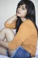 Actress Nandita Swetha Glamorous Photoshoot Stills