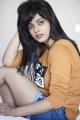 Tamil Actress Nandita Swetha Glamorous Photoshoot Stills