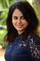 Actress Nandita Swetha HD Pics @ Prema Katha Chitram 2 Trailer Launch